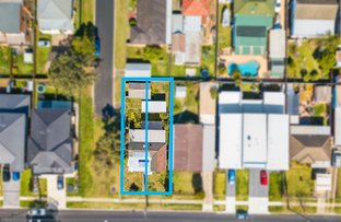 Picture of Villawood NSW 2163