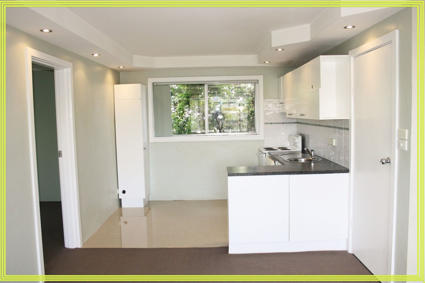 3/12 Morisset Street, Queanbeyan West NSW 2620, Image 0
