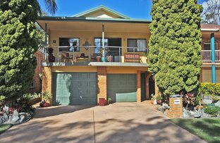 Picture of 25 The Boulevarde, Dunbogan NSW 2443