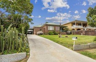 Picture of 11 Myrtle Street, Narrandera NSW 2700