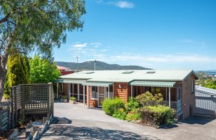 Picture of 10 Bland Court, Rokeby TAS 7019