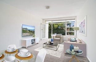7/80 River Road, Greenwich NSW 2065