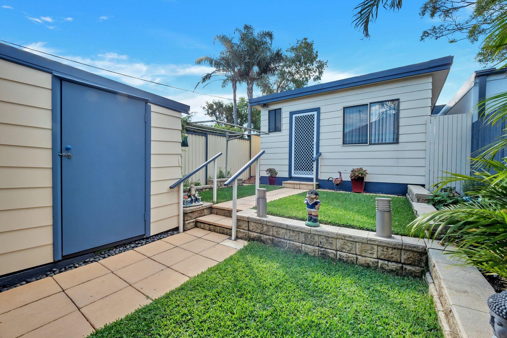 48 Murrabin Avenue, Matraville NSW 2036, Image 0
