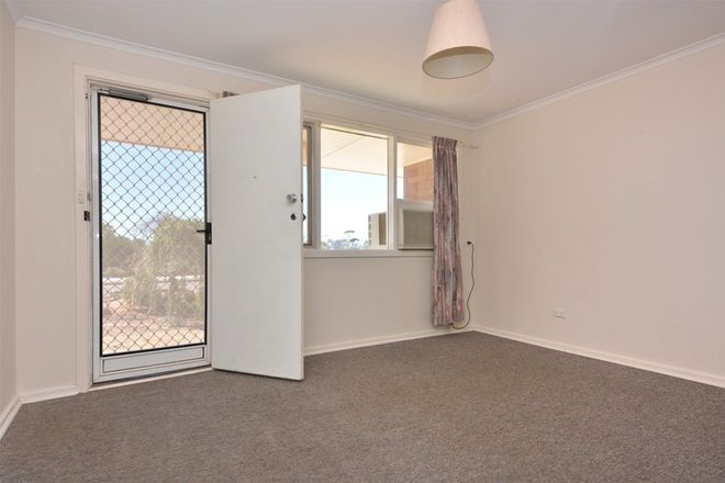 Picture of 75 Heurich Terrace, WHYALLA NORRIE SA 5608