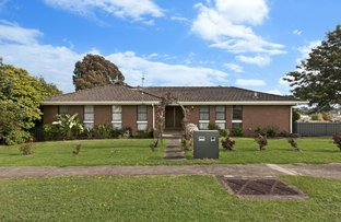 Picture of 21 Pope Street, Hamilton VIC 3300