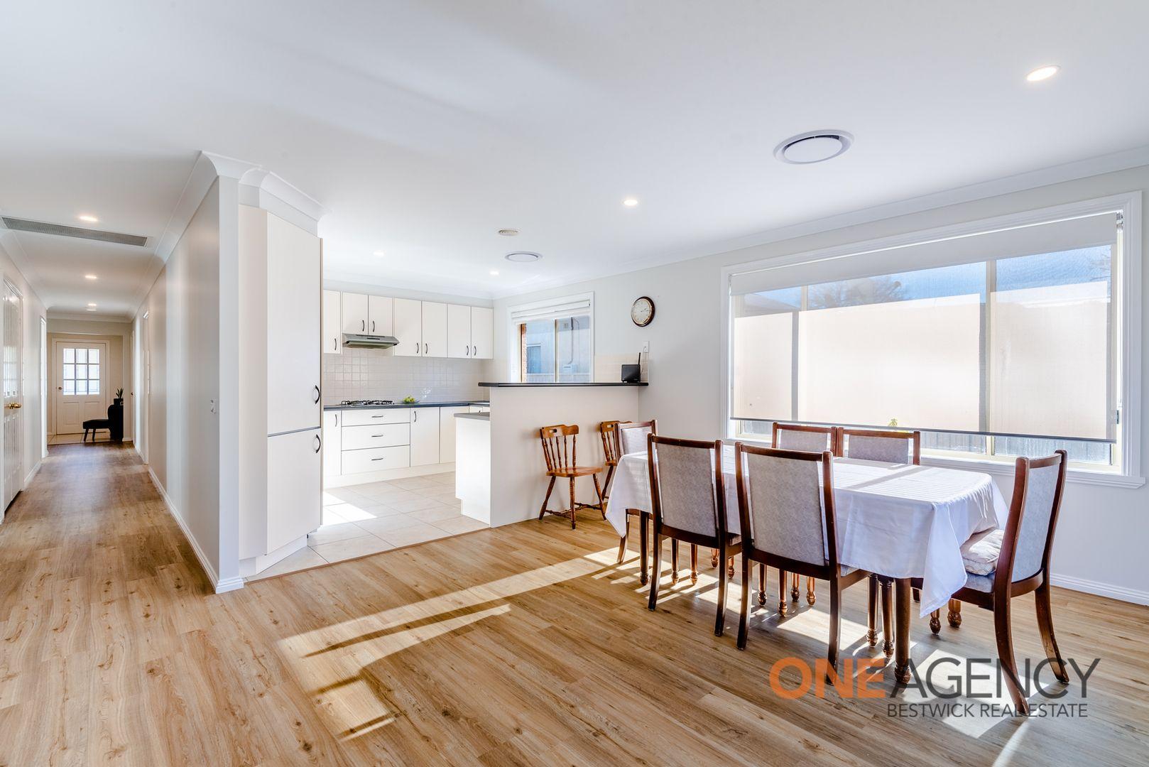 103 Morrisset Street, Bathurst NSW 2795, Image 2