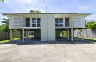 Picture of 47 Pecten Avenue, Port Douglas QLD 4877