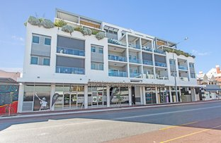 Picture of 27/211 Beaufort Street, Perth WA 6000
