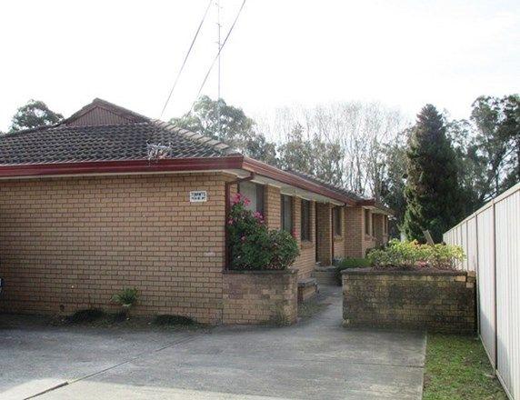 1/12 Miller Street, Oak Flats NSW 2529, Image 0