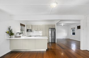 Picture of 141 Beryl Street, Coffs Harbour NSW 2450