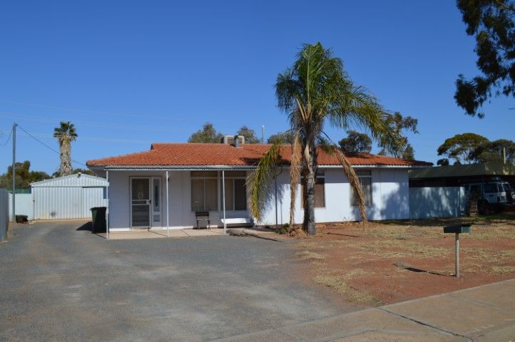 50 Mallee Drv, Kambalda West WA 6442, Image 0