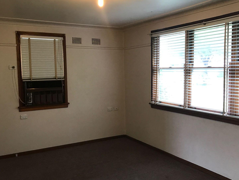 5 Derby Street, Kingswood NSW 2747, Image 2