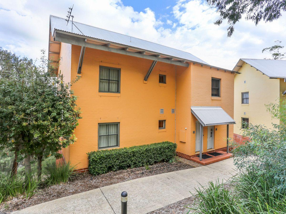 Villa 556 Cypress Lakes Resort, Pokolbin NSW 2320, Image 1