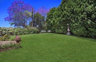 20a Garland Road, Naremburn NSW 2065