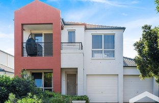 Picture of 7 Cranebrook Avenue, Stanhope Gardens NSW 2768