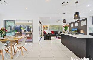 Picture of 8 Faldo Court, North Lakes QLD 4509