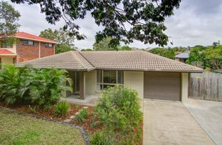 Picture of 21 Dangar Street, Belmont QLD 4153