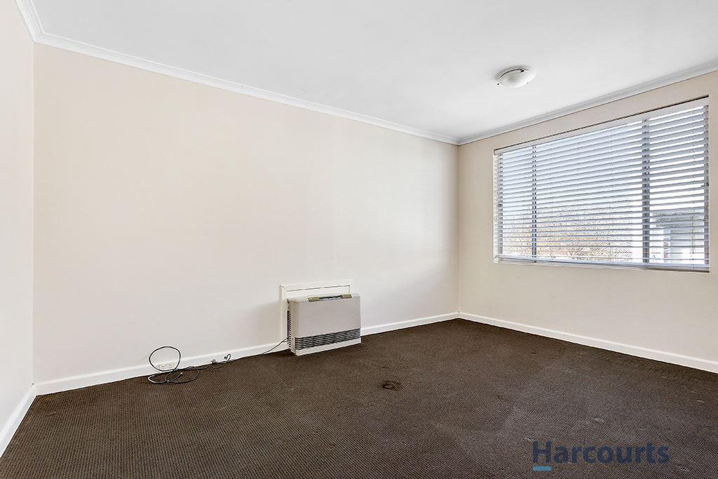 12/318 Lyons Street South, Ballarat Central VIC 3350, Image 1