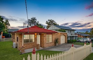 Picture of 37 Audie Parade, Berkeley Vale NSW 2261