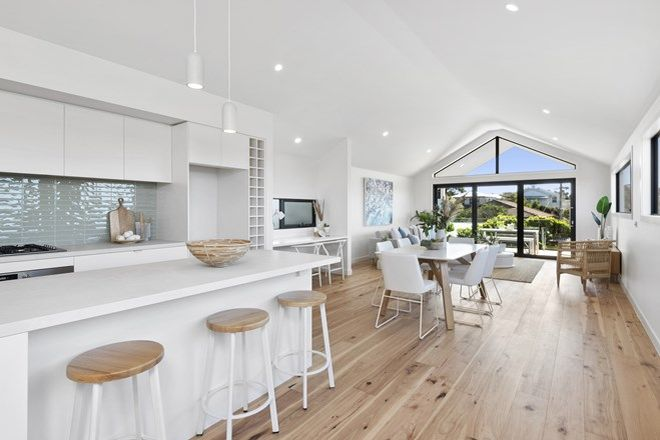 Picture of 66 Beach Road, TORQUAY VIC 3228