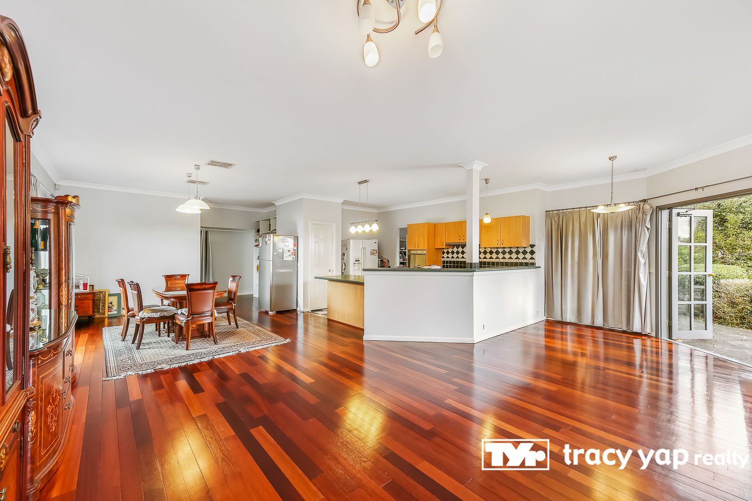 744a Pennant Hills Road, Carlingford NSW 2118, Image 1