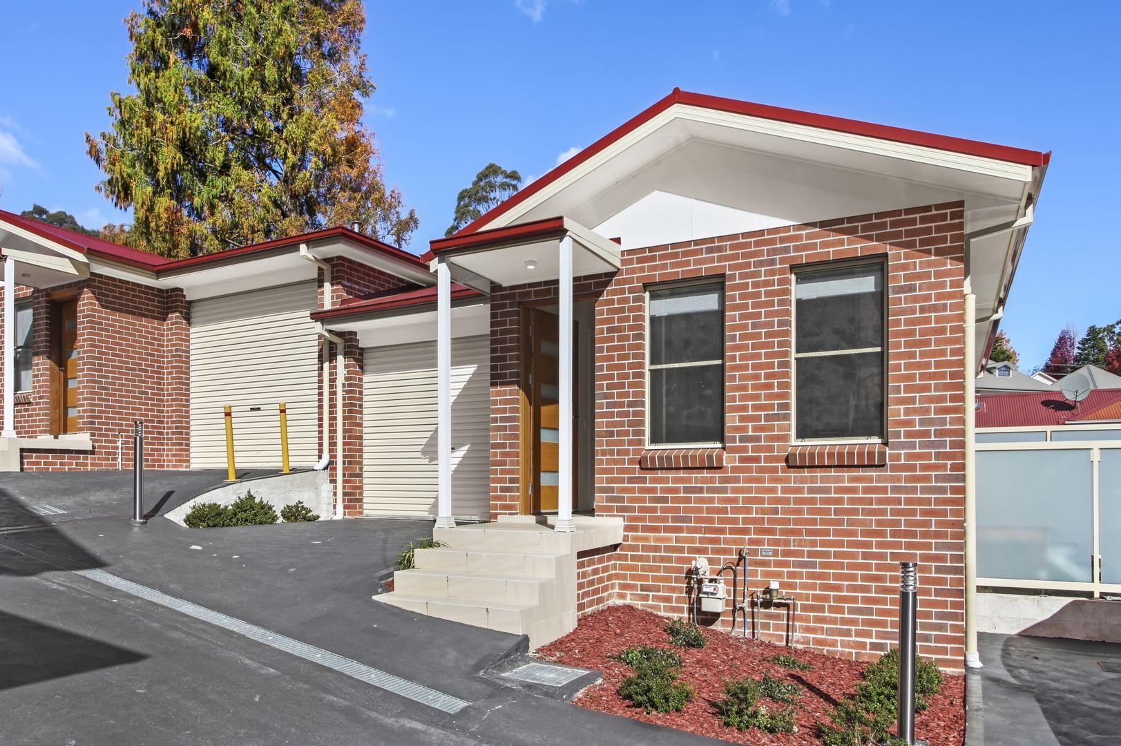 11/5 Wascoe Street, Leura NSW 2780, Image 0
