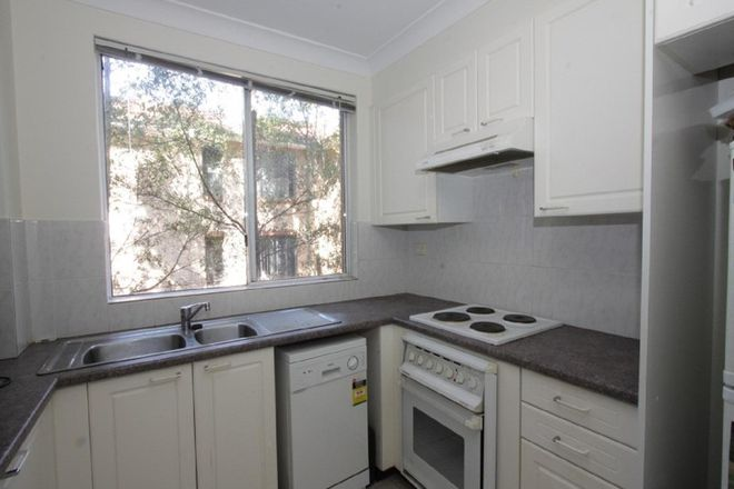 Picture of 14/11 Water Street, HORNSBY NSW 2077
