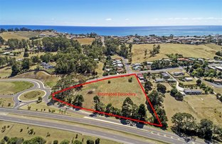 Picture of 143 South Road, West Ulverstone TAS 7315