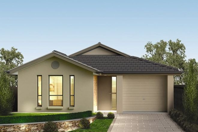 Picture of Lot 319 Peppermint Drive, VICTOR HARBOR SA 5211