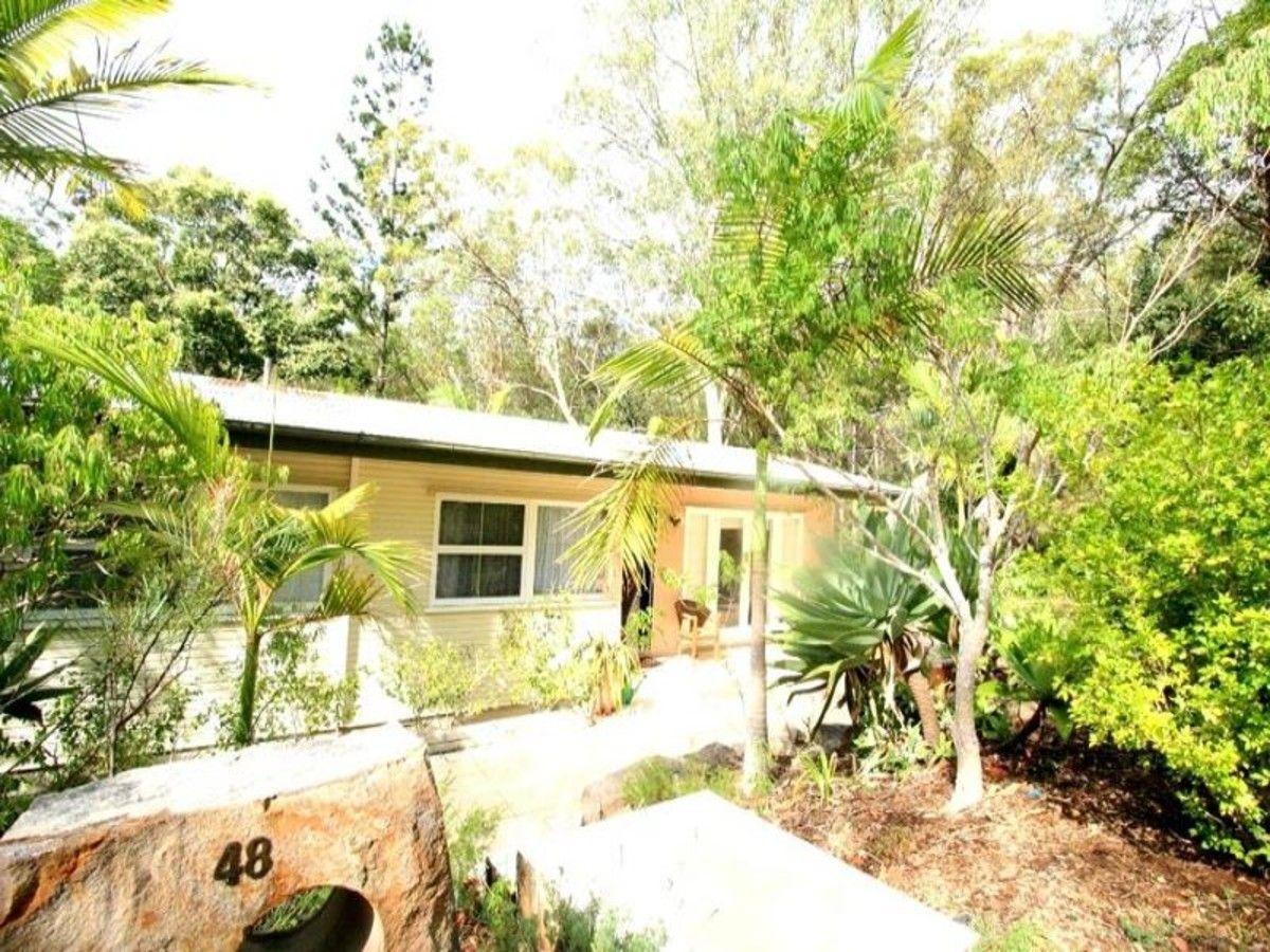 48 Timothy Street, Moorooka QLD 4105, Image 0