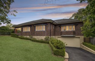 62 Shirley Road, Roseville NSW 2069