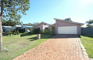 Picture of 20 Karora Rd, Beachmere QLD 4510