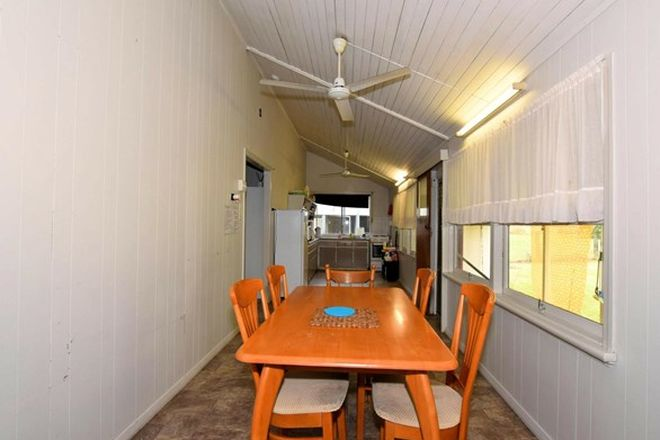 Picture of 6 Curtis Street, TULLY QLD 4854