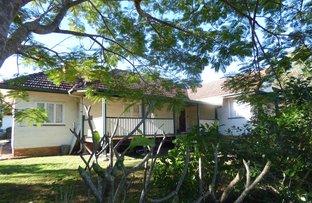 Picture of 44 Harm Street, Murgon QLD 4605