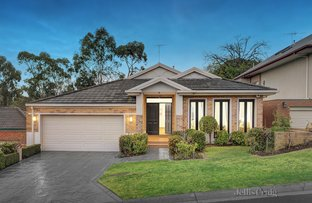Picture of 9 Moorakyne Place, Mitcham VIC 3132