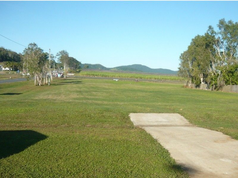 50 Usher Road, Mount Julian QLD 4800, Image 1