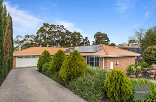 Picture of 24 St Andrews Way, Darley VIC 3340