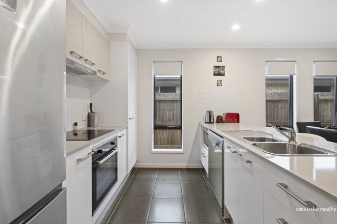 Picture of 9 Hereford Street, SIPPY DOWNS QLD 4556