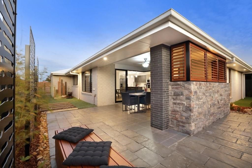 Lot 8 Park Hill Estate, Glenvale QLD 4350, Image 0