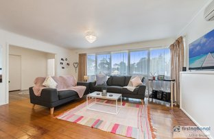 Picture of 24 Paterson Street, Croydon North VIC 3136