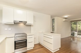 Picture of 93A Park Street, South Melbourne VIC 3205
