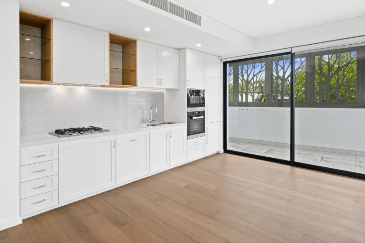 101/148-150 Holt Avenue, Cremorne NSW 2090, Image 0