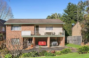 10 Maree Avenue, Terrigal NSW 2260