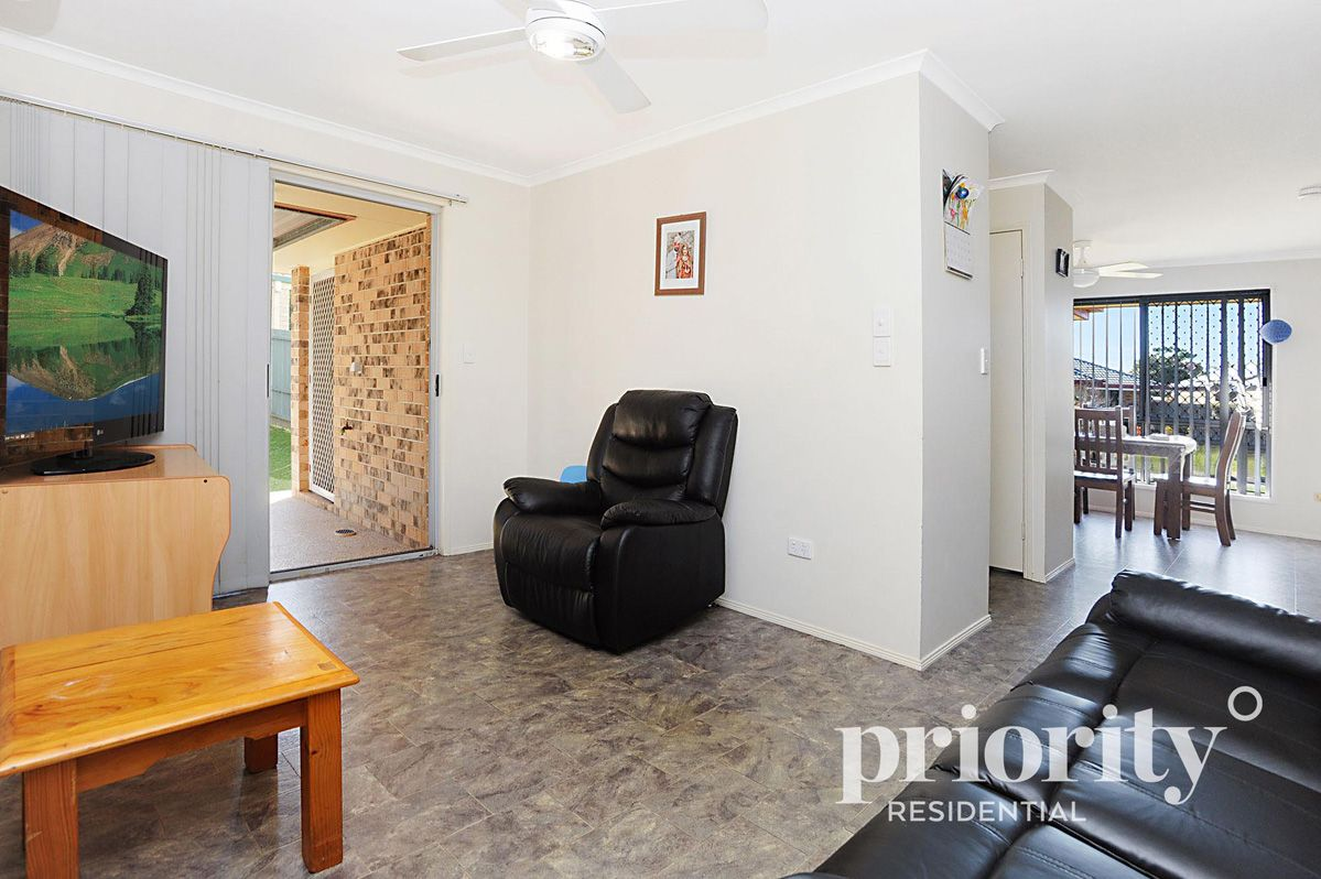 3 Alonzo Close, Bray Park QLD 4500, Image 2