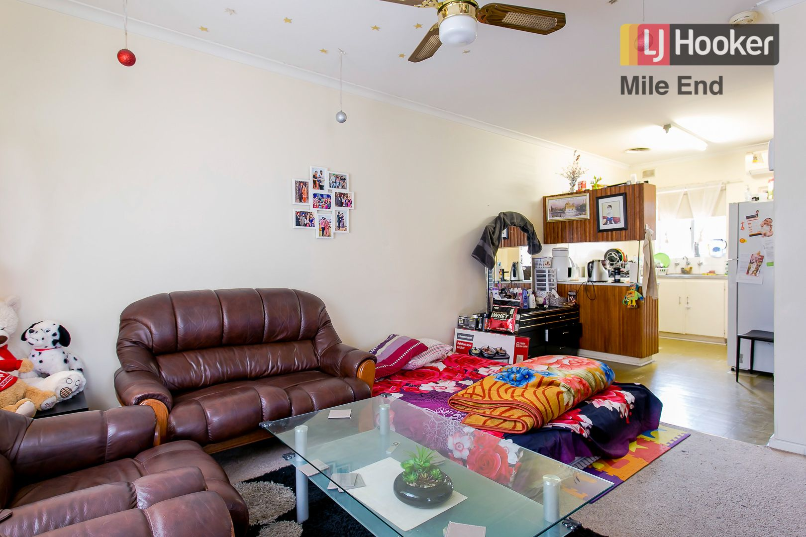 1/28 Barnes Avenue, Marleston SA 5033, Image 1