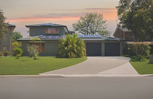 Picture of 35 Kendall Crescent, Norah Head NSW 2263