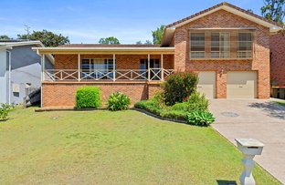 Picture of 8 Rosedale Drive, Urunga NSW 2455