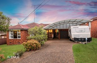 Picture of 165 Seven Hills  Road, Baulkham Hills NSW 2153