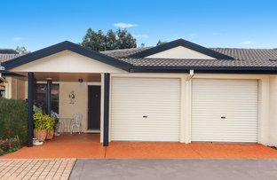 Picture of 8/10 Marou Place, Ngunnawal ACT 2913