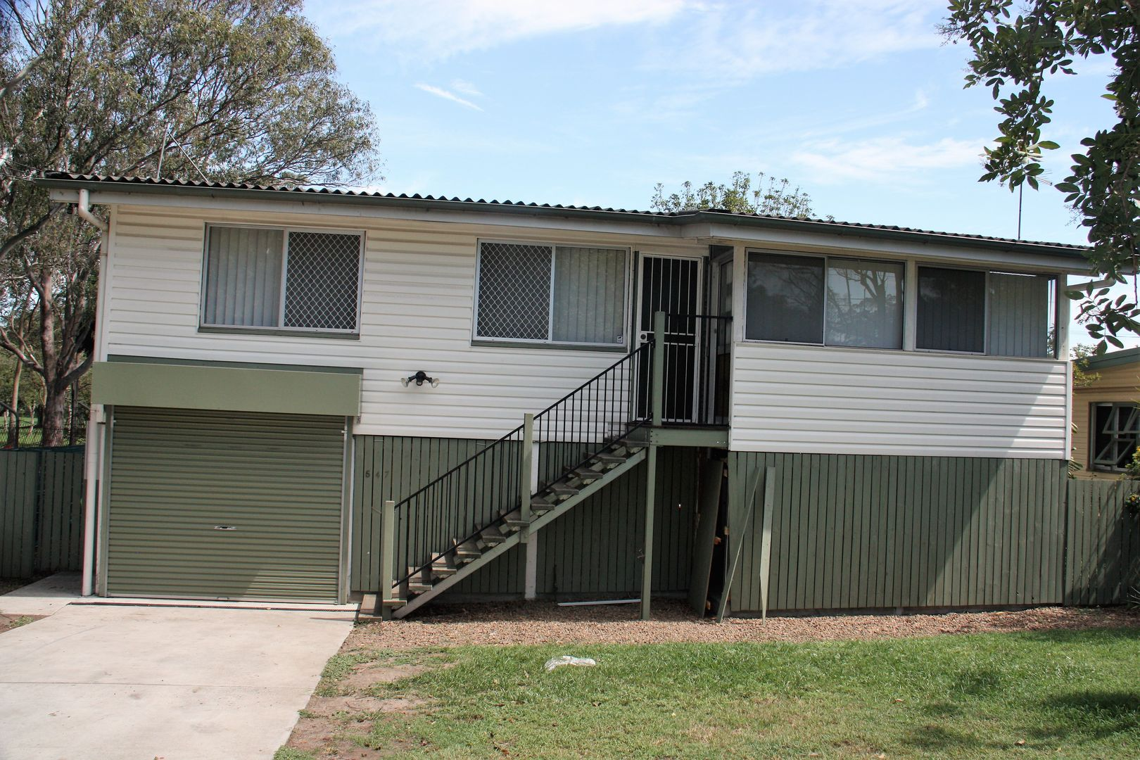 547 Beatty Road, Acacia Ridge QLD 4110, Image 0